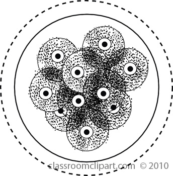 cell_division4.jpg