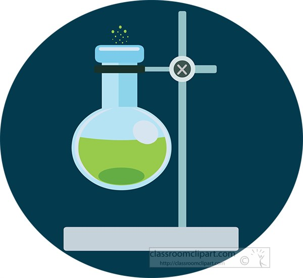 chemical-glassware-attached-to-holder.jpg