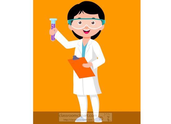 clipart-of-girl-holding-test-tube-in-laboratory-science-classroom.jpg