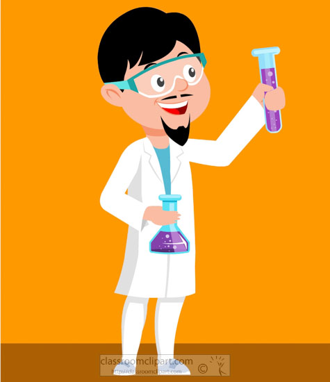 clipart-of-man-holding-test-tube-in-laboratory-science-classroom.jpg