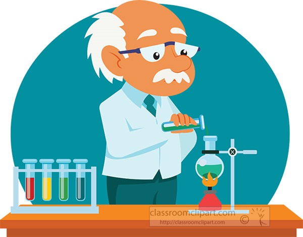 confuse-scientist-performing-scientific-experiment-in-laboratory-clipart.jpg