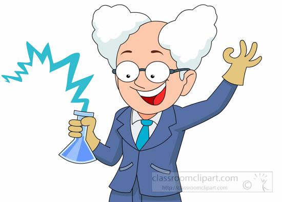 crazy-scientist-holding-beaker-chemical-reaction-clipart.jpg