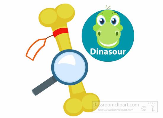 dinosaur-femer-bone-examination-prehistoric-clipart.jpg
