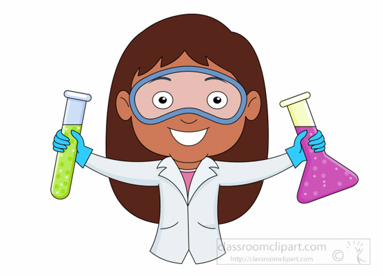 female-student-holding-flask-and-test-tube-in-science-lab-science-clipart.jpg