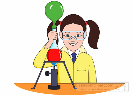female-student-holding-flask-doing-experiment-in-science-lab-science-clipart.jpg