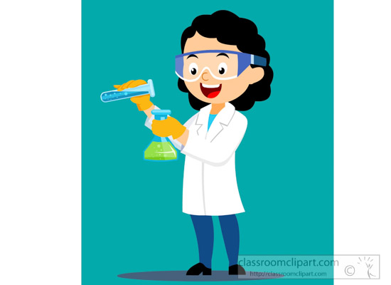 flat-illustration-smiling-woman-scientist-holding-test-tube-flask-vector-clipart.jpg