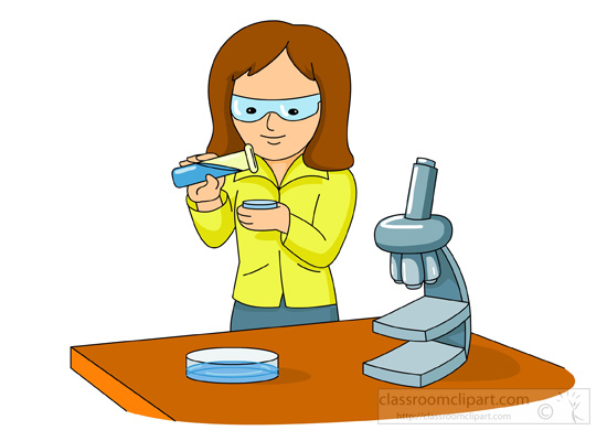 girl-doing-experiment-petri-dish-microscope.jpg