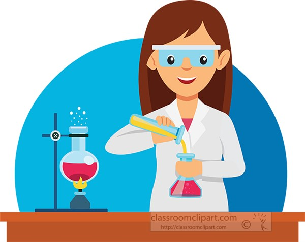 girl-student-in-laboratory--performing-experiment-science-clipart.jpg