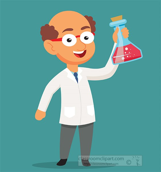 happy-scientist-holding-beaker-showing-success-scientific-experiment-clipart.jpg