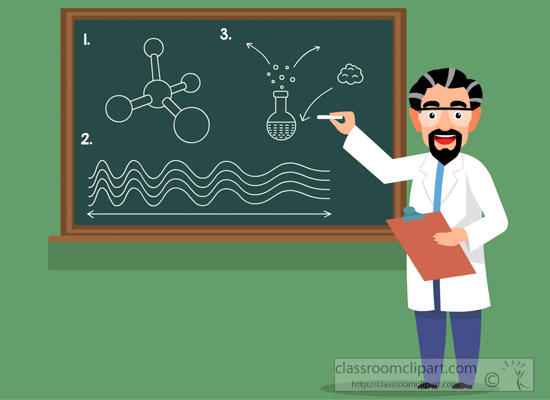 illustration-of-professor-teaching-science-in-classroom-with-chalkboard-clipart.jpg