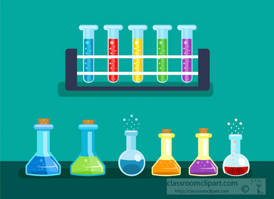 illustration-of-science-beaker-flasks-science-lab-vector-clipart.jpg