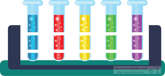 illustration-of-science-test-tubes-science-lab-clipart.jpg
