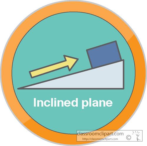 inclined_plane_simple_machine_2.jpg