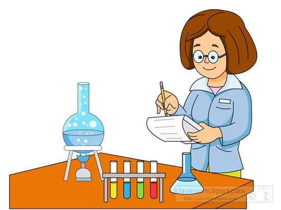 lady-scientist-performing-experiment-graduated-cylinder.jpg