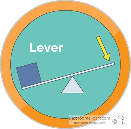 lever_simple_machine_2.jpg