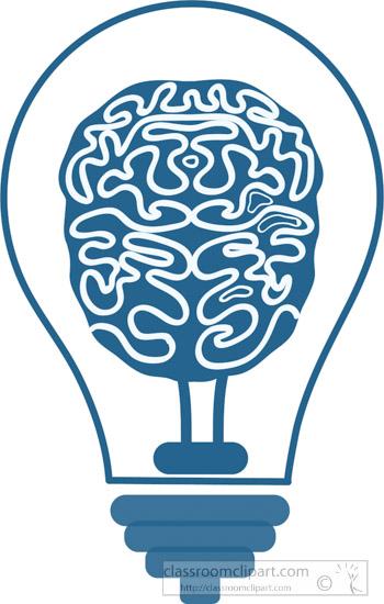 light-bulb-human-brain-thinking-clipart.jpg