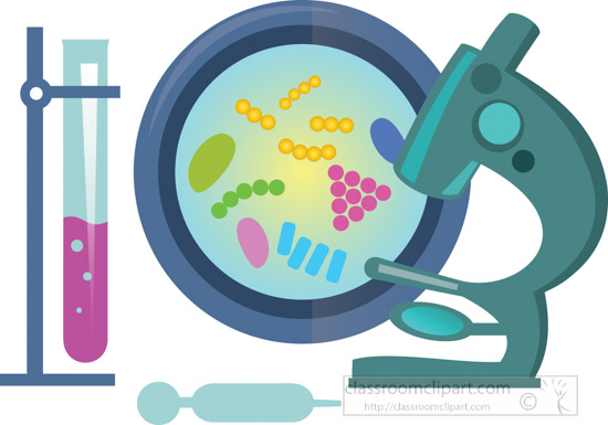 microscope-with-microrganism-and-test-tubes-clipart.jpg