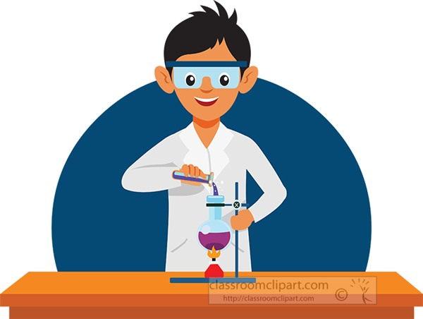 performing-experiment-holding-beaker-in-laboratory-science-clipart.jpg