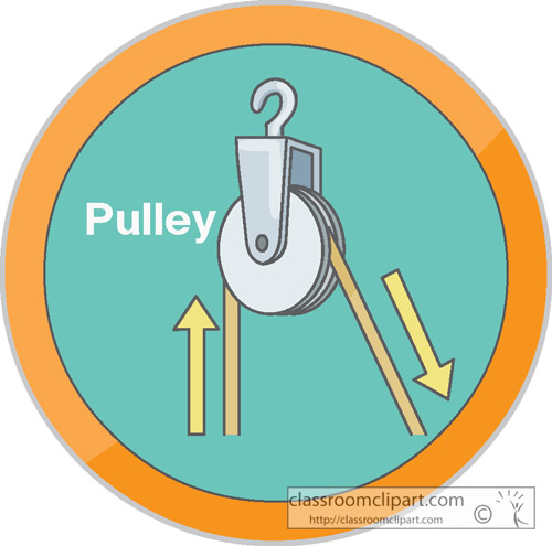 Movable Pulley as well Fixed Pulley Ex les additionally Crane Pulley together with Belt Conveyor Head Pulley additionally Fixed Pulley. on movable pulley