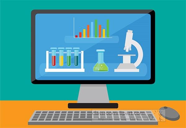 report-data-examination-science-clipart.jpg