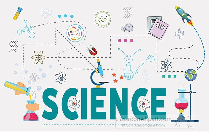science-illustration-with-various-science-element-icons-clipart.jpg