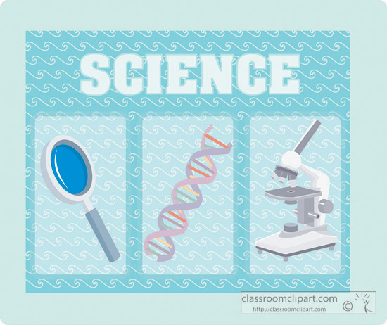 science-rectangle-microscope-dna-magnifying-glass.jpg
