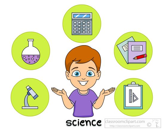 science-student-with-representative-science-topics-clipart.jpg