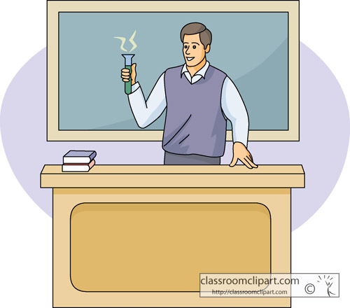 science_teacher_1012.jpg