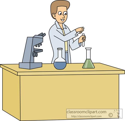 science_teacher_classroom_experiment_05.jpg