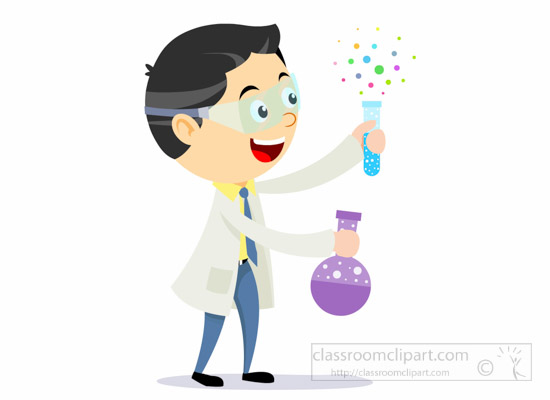 scientist-holding-flask-test-tube-for-lab-experiment-clipart-6920.jpg