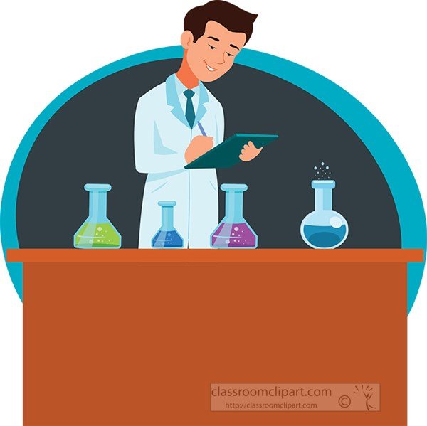scientist-writing-test-result-in-lab-report-science-clipart.jpg