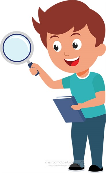 student-holding-magnifying-glass-and-book-clipart.jpg