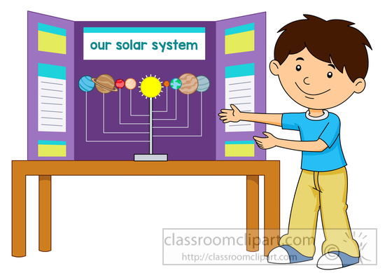 student-shows-his-science-fair-project-board-clipart-59735.jpg