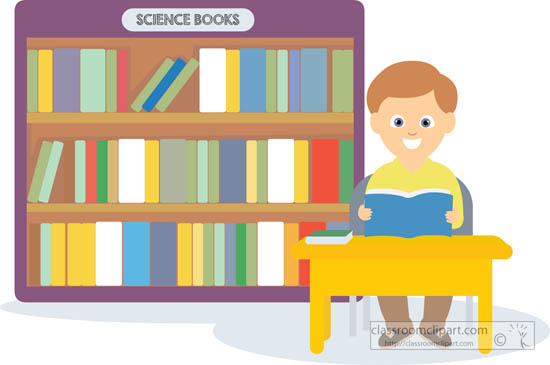 student-sitting-at-desk-in-library-with-science-books-clipart.jpg