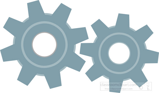two-gears-simple-machine-clipart.jpg