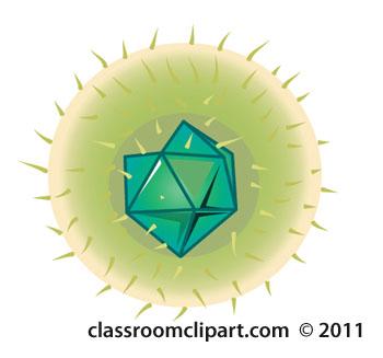 virus-illustration.jpg