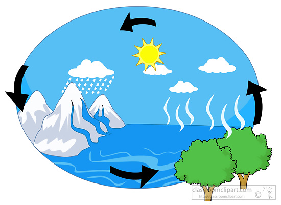 water_cycle_229.jpg