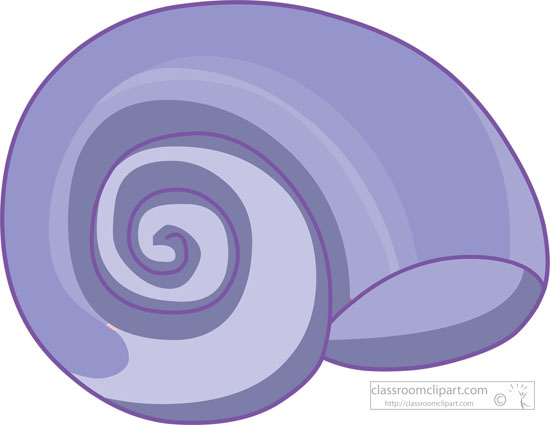 sea-shell-purple-clipart-721.jpg