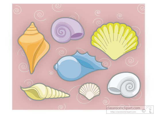 variety-seashells-on-a-background-clipart.jpg