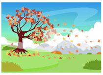 search results for autumn clipart clip art pictures graphics rh classroomclipart com autumn clip art free autumn clipart free