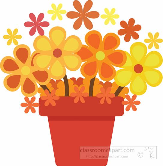 autumn-colors-flowers-in-pot-clipart-6912-6920.jpg
