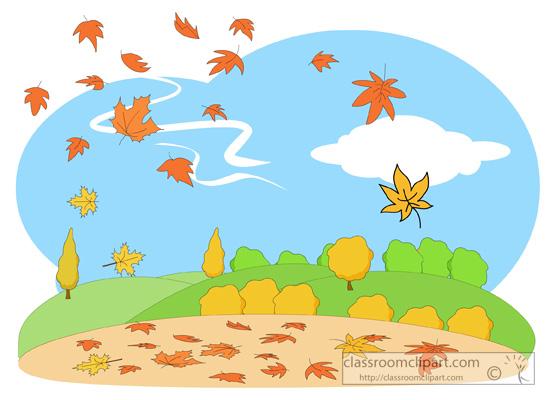 autumn_clipart_04.jpg