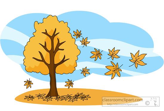 autumn_fall_foliage_clipart_03.jpg