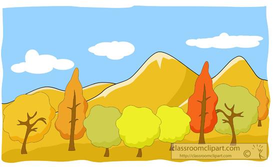 autumn_hills_trees_08.jpg