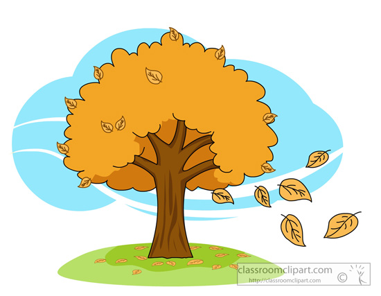 autumn_tree_01.jpg