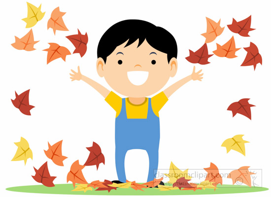 boy-celebrating-autumn-with-falling-leaves-clipart.jpg