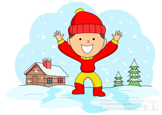 boy-enjoying-snow.jpg