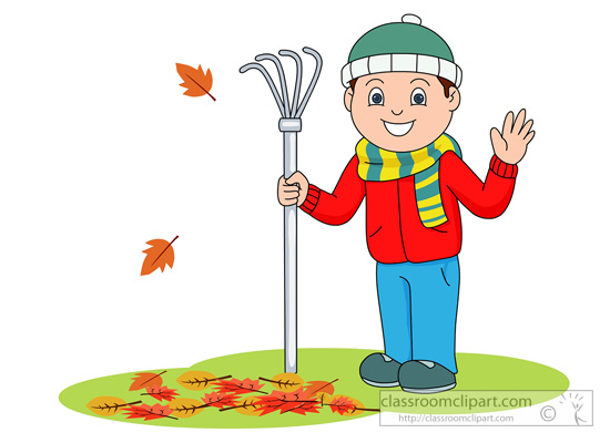 boy-raking-leaves-weather-fall.jpg