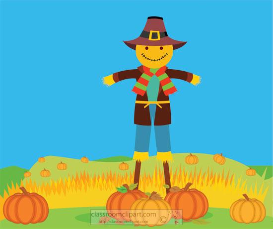 carecrow-in-the-field-pumpkins-fall-clipart-2-2.jpg