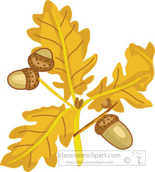 fall-oak-leaf-clipart-1109.jpg